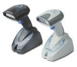 QuickScan Mobile, Bild: Datalogic Scanning