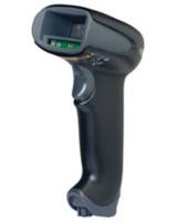 2D-Code-Scanner der Xenon-Serie, Bild Honeywell Scanning & Mobility