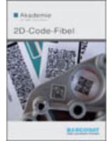 Barcodat 2D-Code-Fibel, Bild Barcodat