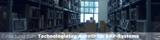 Technologietag AutoID für ERP-Systeme, Bild Barcodat