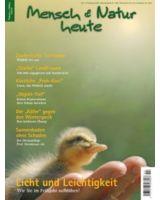 Mensch & Natur heute, Ausgabe 200902