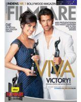 Filmfare Ausgabe 200905