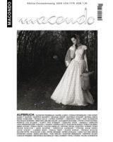 Macondo Ausgabe 22
