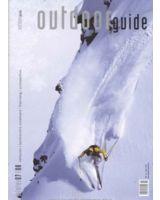 Outdoor Guide Ausgabe 200702