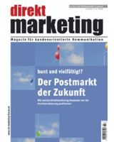 Direkt Marketing Ausgabe 200712