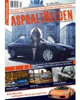Asphalthelden Ausgabe 2014/01