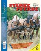 Starke Pferde Ausgabe 51