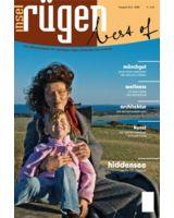 Best of Rügen Ausgabe 2008