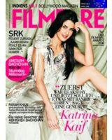 Filmfare Ausgabe 200904