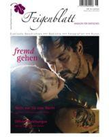 Feigenblatt Ausgabe 201018