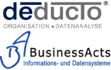deducto & BusinessActs
