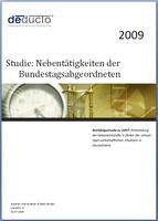Studie 2009