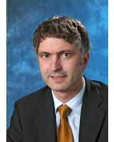 Roland Fesenmayr, Vorsitzender BVDW-Fachgruppe E-Commerce