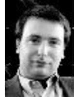 Marco Zingler (denkwerk), Sprecher der Agenturen im BVDW