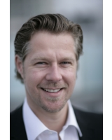 Neuer Arbeitskreisleiter Torben Heimann