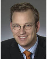 Mark Wächter, Vorsitzender Fachgruppe Mobile BVDW