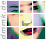 Logo DMMK