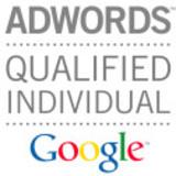 dskom Berlin ist Google AdWords Agentur