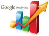 Google Analytics Seminare beim SEO Profi Berlin