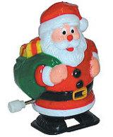 Weihnachtsgeschenke für Kunden & Mitarbeiter