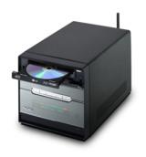 G5 6801M