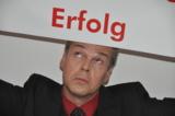 Unterhaltsamen Vorträge mit Motivator & Jonglator Stephan Ehlers