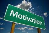 Es mangelt an Motivation & Lust am Lernen in fast allen Schulen