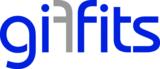 Giffits bietet den vollen Service rund um Werbeartikel