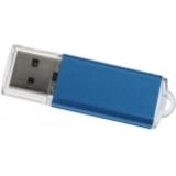 Immer leistungsstärker werden auch die USB-Werbeartikel