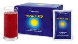 Regenerationsenergie: Vitage 120