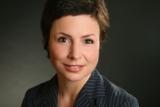 Lotte Heyrowsky