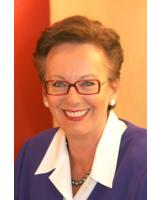 Susanne Helbach-Grosser