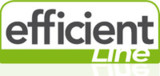 Energieeffiziente Server bei Thomas-Krenn.AG
