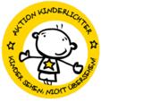 Aktion Kinderlichter 2007