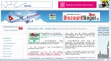 Clever planen mit discountflieger.de!