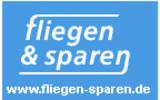 www.fliegen-sparen.de