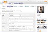seto social ist ein webbasiertes Managementsystem auf der Grundstruktur eines sozialen Netzwerkes.