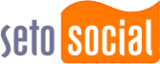 seto social: Intranet für engagierte Organisationen