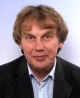 Henning Funke-Bruns
