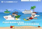 Online-Adventskalender der YOURCAREERGROUP AG verlost Preise im Gesamtwert von über 10.000 Euro