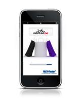 FACT-Finder macht mobil - und zabert Webshops jetzt auch auf das iPhone