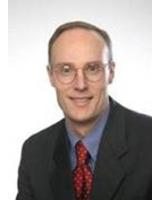 Mark Reece, Werksleiter der Kautex Textron GmbH & Co.KG