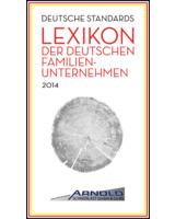 Das Siegel der LFU mit dem Logo von Arnold Schwerlast (Autor: Verlag Deutsche Standards)