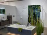 Für Sie und auch ein wenig für Ihn: Das Badezimmer als Blickfang