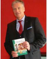 Hans Ziller freut sich über jede konstruktive Idee und Anregung seiner Leser – Foto: Holz Ziller