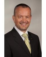Dr. Hans Mehringer - Neuer Chef von Spengler & Meyer GmbH