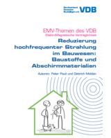 Dr. Dietrich Moldan und Prof. Peter Pauli präsentieren ihr neues Buch