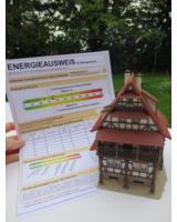 Christian Höfner ist Ansprechpartner für den Energieausweis – Foto: privat