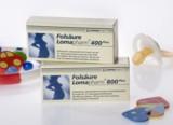 Folsäure Lomapharm Plus: Ausgezeichnete Versorgung mit Mikronährstoffen in der Schwangerschaft