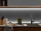 AmbiLoom® Küchenrückwand aus Glas